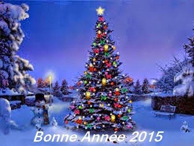 po��mes et lettres amour: Petit sms de bonne ann��e 2015
