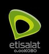 ETISALAT 0.00KB