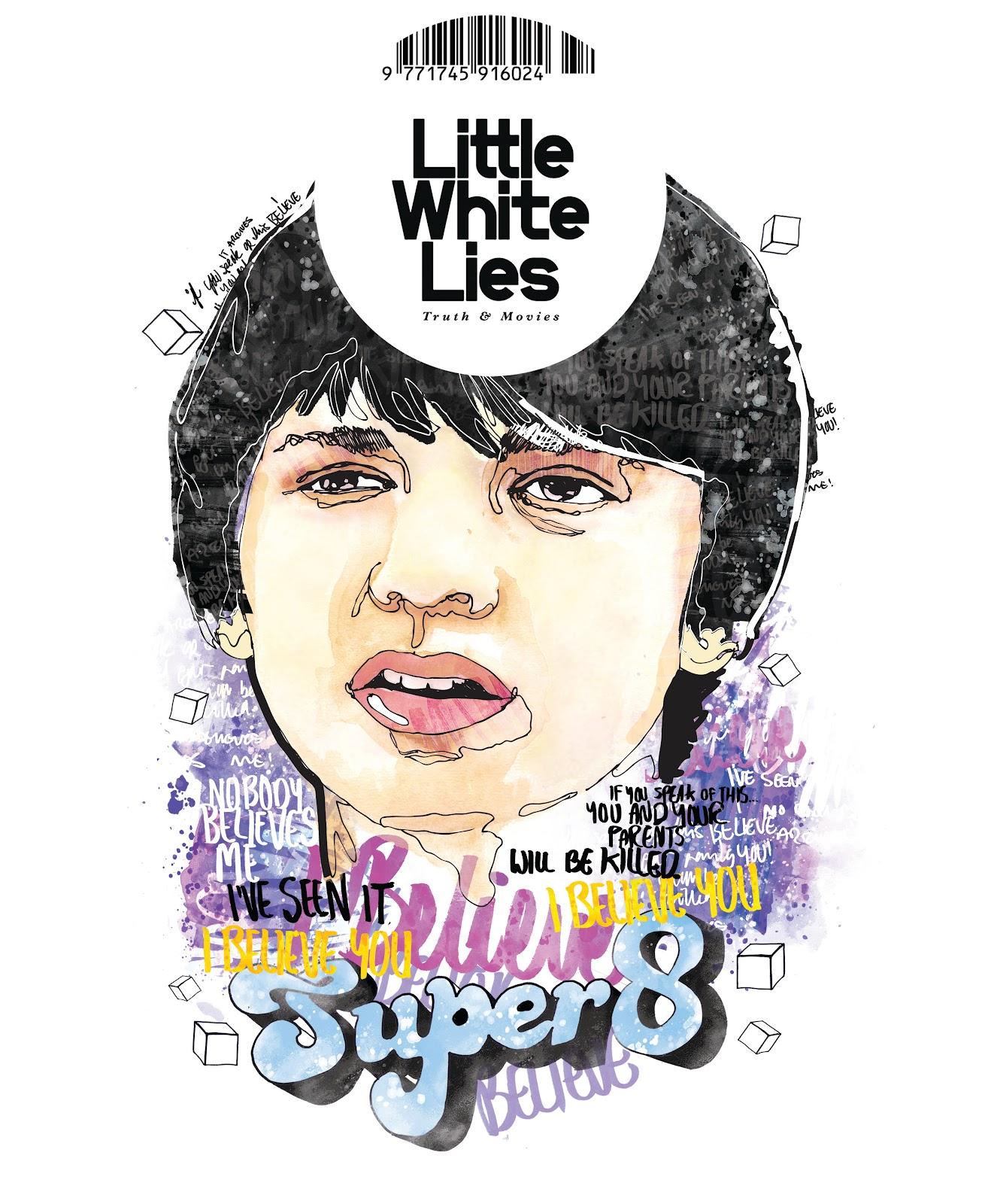 Shades of Love: Little White Lies TV Movie 1988 - IMDb
