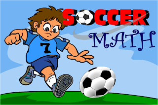 http://www.math-play.com/soccer-math-adding-decimals-game/soccer_challenge_quiz_2.swf