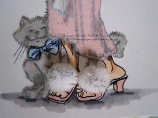http://3.bp.blogspot.com/-rBRHS-U2ylU/VbMGpqYOuqI/AAAAAAAAQzc/YiQ4ZHcSAwY/s320/Kitty%2BCloseup.jpg