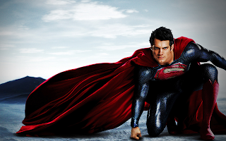 the-new-superman-actor-costume-movie-2013-s-logo-hd-wallpaper-desktop-background-16:9-full-high-definition-bluray-super-hero