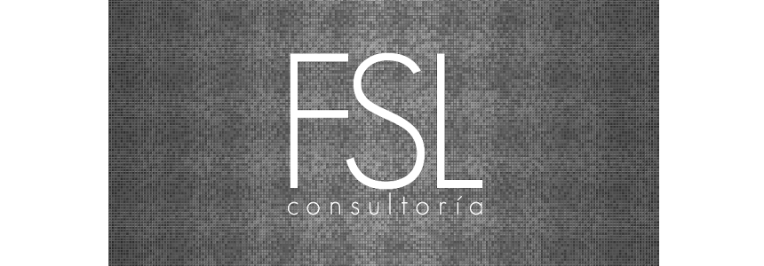 FSL Consultoría