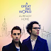 "A Great Big World confirma ""Already Home"" como su nuevo sencillo"