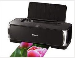 Canon Ip2500 Driver Download