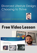 FREE Video Lesson: