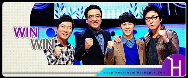 http://happinessteam.blogspot.com/search/label/win%20win