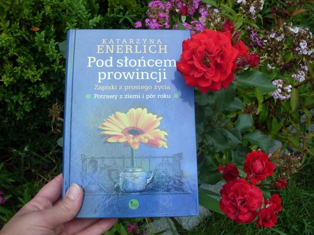 http://www.wydawnictwomg.pl/pod-sloncem-prowincji-zapiski-z-prostego-zycia-potrawy-z-ziemi-i-por-roku/