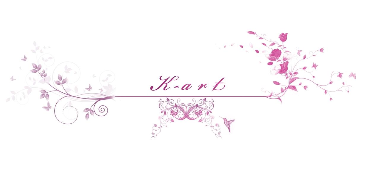 K - art