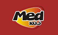 FM Med 95.3