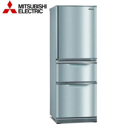 Trung tâm bảo hành tủ lạnh Mitsubishi tại Thái Nguyên