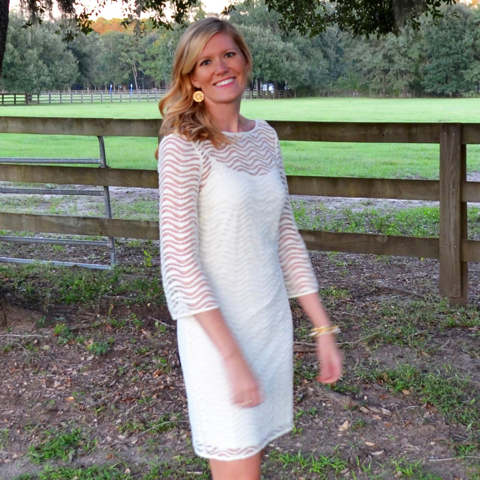Lilly Pulitzer Topanga Lace Dresses On Sale Topanga Lace Dress