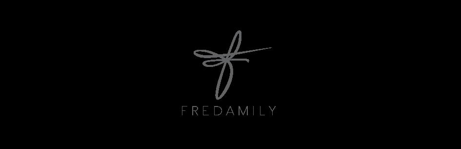 Fredamily's