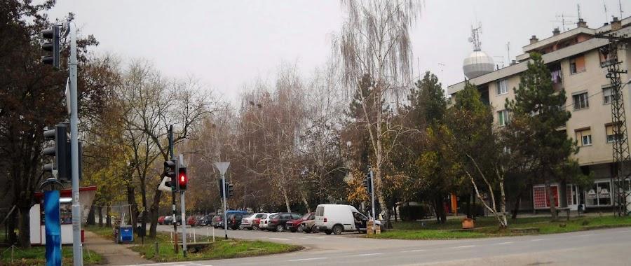 Moj Karlsdorf