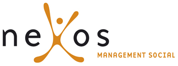 Nexos Management Social