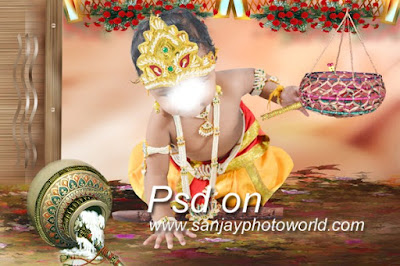 psd krishna backgrounds9