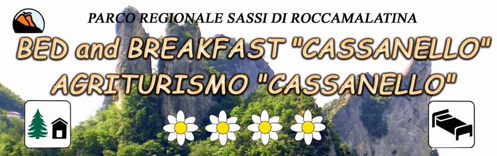 B&B Cassanello