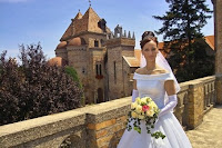 evlenmek-isteyen-rus-kizlari-araniyor
