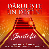 http://www.popairina.ro/2015/08/bal-caritabil-daruieste-un-destin.html