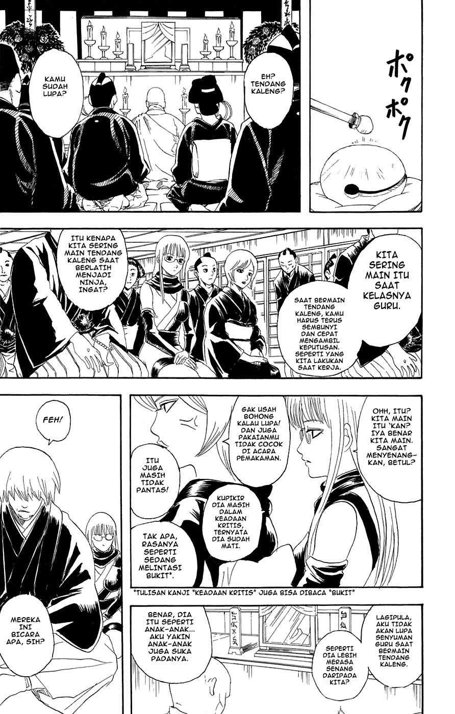 Dilarang COPAS - situs resmi www.mangacanblog.com - Komik gintama 076 - chapter 76 77 Indonesia gintama 076 - chapter 76 Terbaru 14|Baca Manga Komik Indonesia|Mangacan