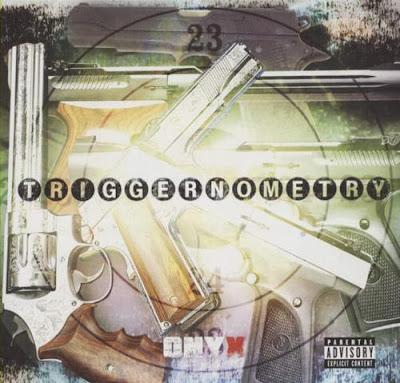 Onyx Triggernometry
