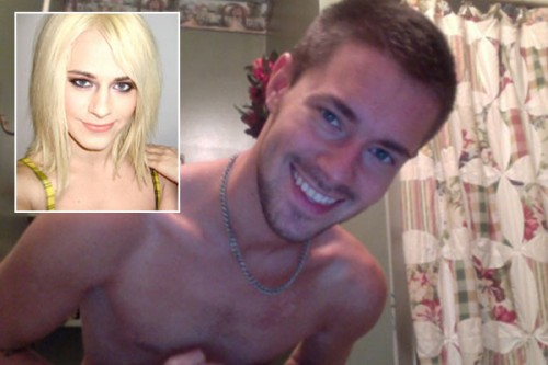 from Royal britney spears transsexual