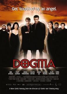 Dogma Dublado