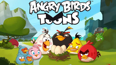 Angry+Birds+Toons+Epis%C3%B3dio+03.Capa Download   Angry Birds Toons   Episódio 05