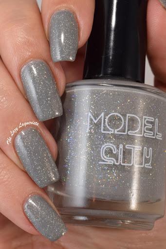 Model City Polish