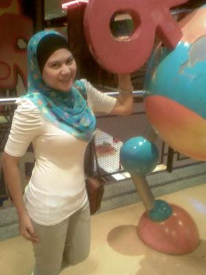 the hijab sexy