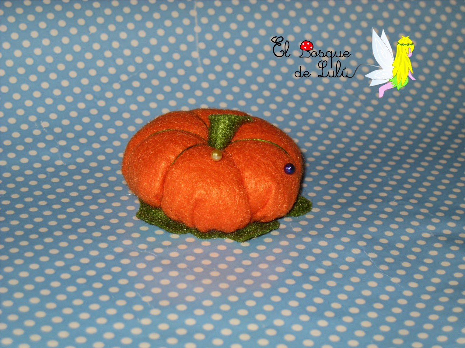 alfiletero-calabaza-fieltro-halloween-acerico