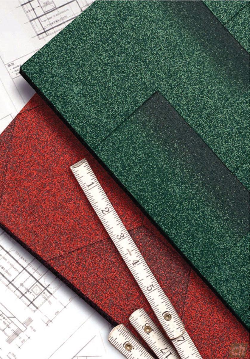 Cara Pemasangan Atap Bitumen >> KLIK GAMBAR