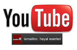 Youtube ismailinc's channel