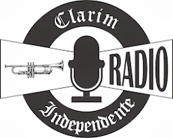 RÁDIO CLARIM INDEPENDENTE