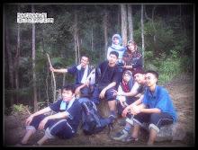 | Xpdc Gunung | Nuang |