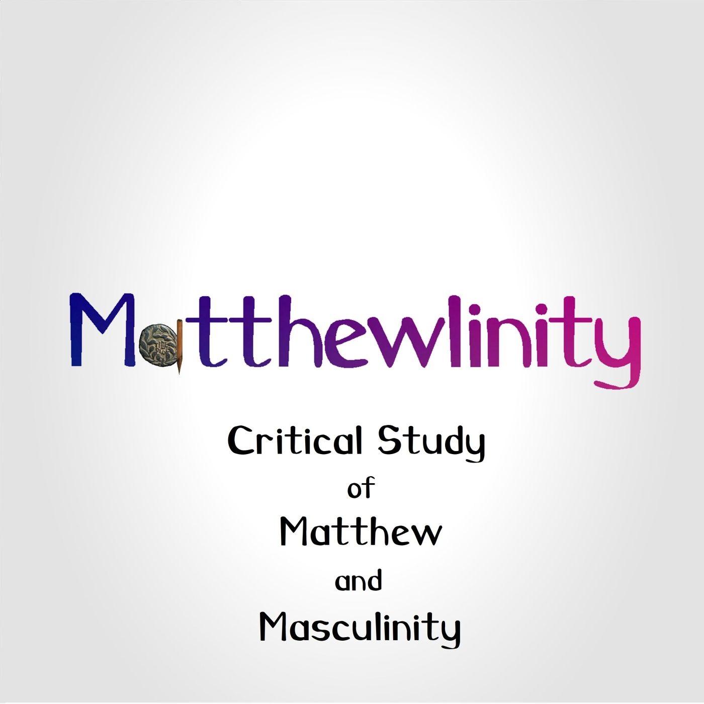 Matthewlinity