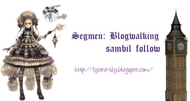 http://3.bp.blogspot.com/-rBvpi4Fk8wU/UCD0waShqiI/AAAAAAAADtU/qAeSavhVKY0/s1600/banner+segmen.png