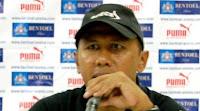 Pelita Jaya Janjikan Karier Di Luar Negeri Buat RD