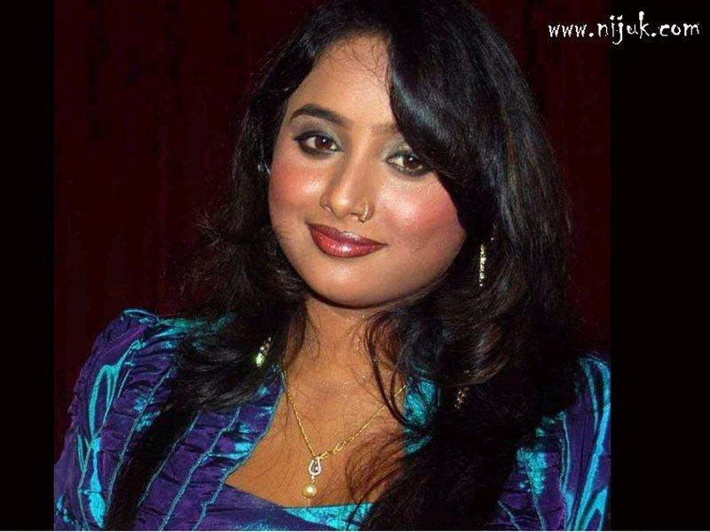 Bhojpuri Actress Rani Chatterjee Hot Photos Bollywood Hot Photos