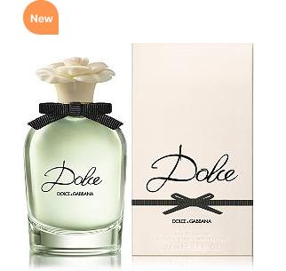 D and G, D&G, perfume, sephora, fragrance, beauty, makeup, beauty tips, makeup tips