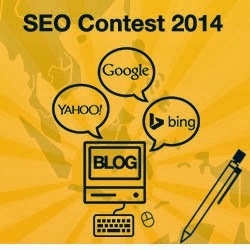 Commonwealth Life SEO Blog Contest 2014