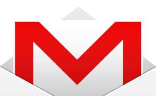 nuovo indirizzo Gmail