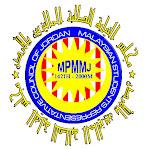 MPMMJ
