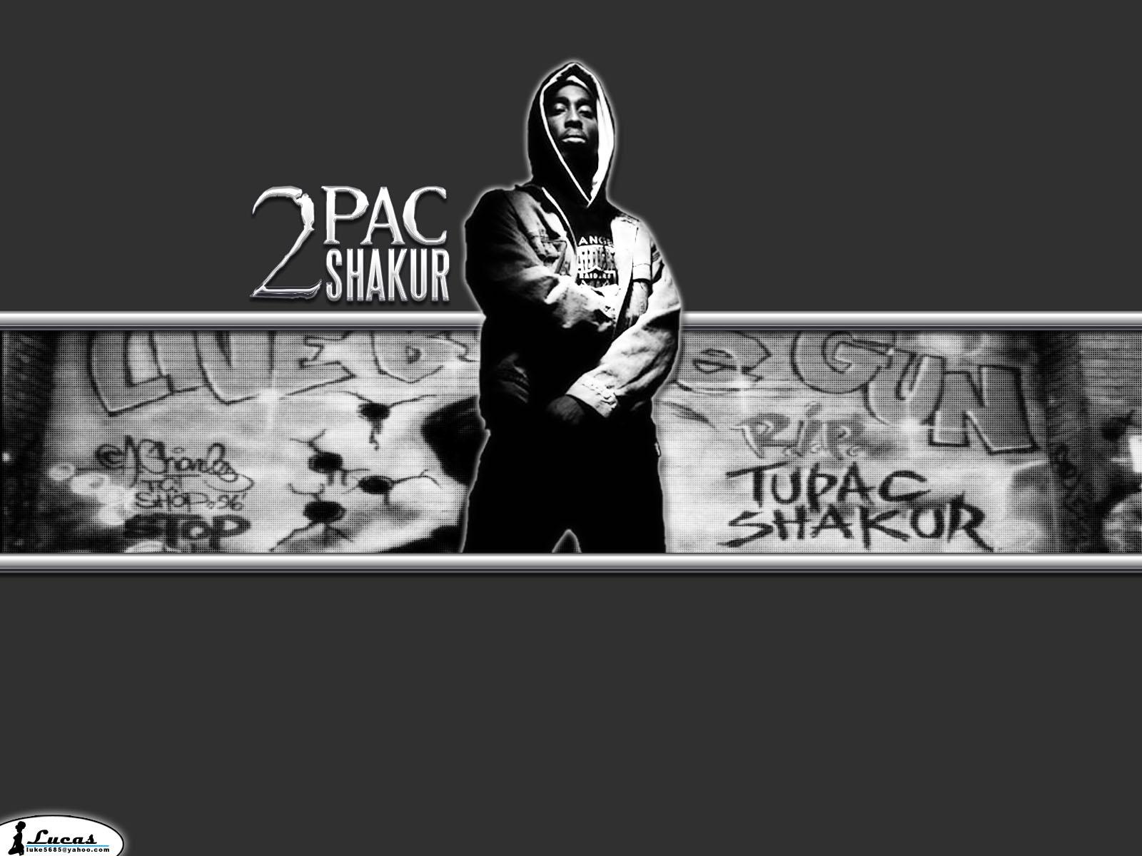 http://3.bp.blogspot.com/-rC1ThXmQhe8/T5PT0Rl3T3I/AAAAAAAADcE/ffdV4egyXvE/s1600/2pac+-+tupac+shakur+-+hd+gangsta+wallpapers.jpg