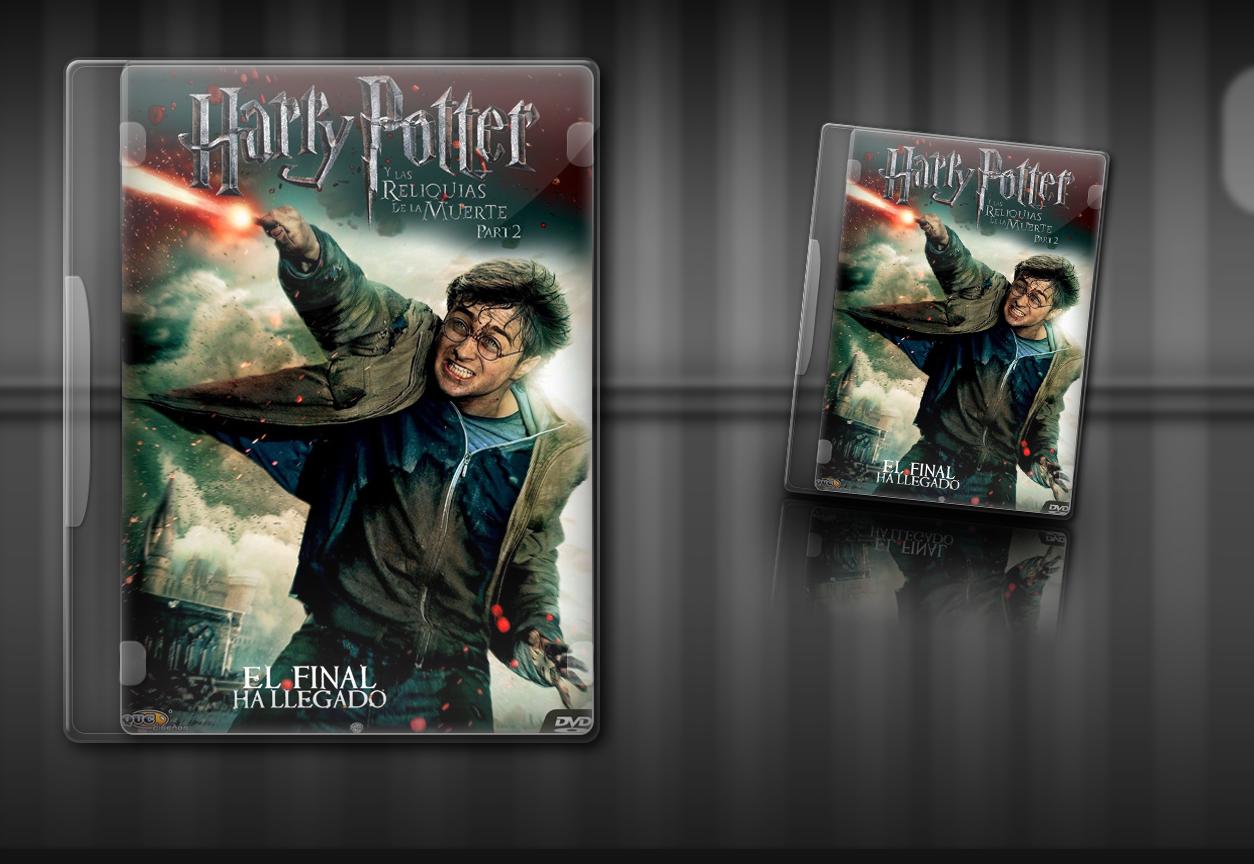 http://3.bp.blogspot.com/-rC2PhWrFhnQ/TsHgobJb1VI/AAAAAAAABeo/kaiMjuoUfhc/s1600/Harry+Potter+Y+Las+Reliquias+De+La+Muerte+parte+2+by+galowar.jpg