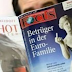 Τι λέει το περιοδικό Focus για τον Μπόμπολα, τους Εβραίους και τη λίστα Λαγκάρντ