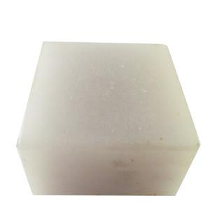 10*10 kare led ışıklı taş, yer park ve bahçe zemin döşemeleri için uygundur