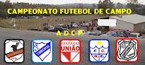 CAMPEONATO DA ADCP