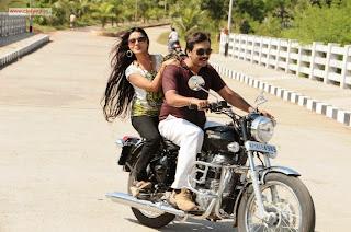 Aadhipatyam-Movie-Stills