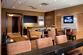Mexico vs Brazil Luxury Suites For Sale, Cowboys Stadium